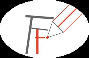 Logo definitivo FaberFabula