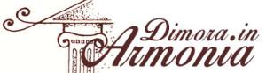 logo-dimora-in-armonia