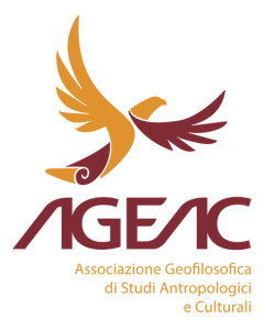 Logo AGEAC_03_it-01 copia