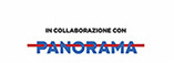 marchio panorama