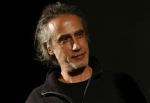 Marco Vichi foto