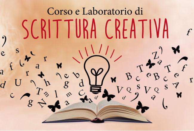 Corso di Scrittura creativa a Firenze