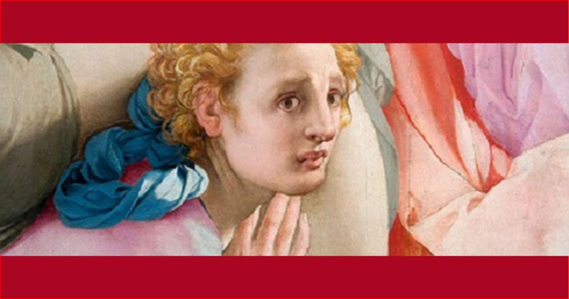 Visita guidata alla mostra Firenze nel secolo della Bellezza a Palazzo Strozzi