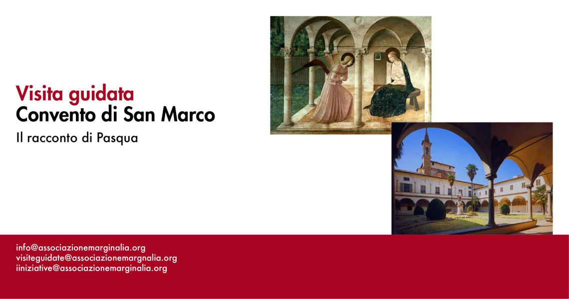 Convento di San Marco