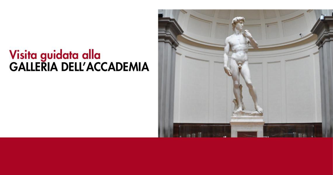Galleria dell'Accademia FI