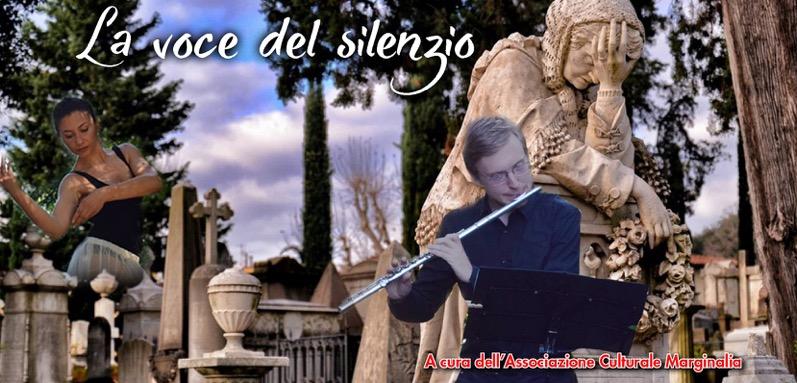 La Voce del silenzio