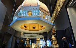 Visita guidata al Museo dell'Opera del Duomo di Firenze