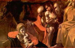Buon Natale dall'Associazione Cylturale Marginalia