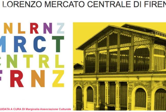 Visita Guidata al Mercato Centrale di Firenze