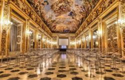 Palazzo Medici Riccardi Visita Guidata