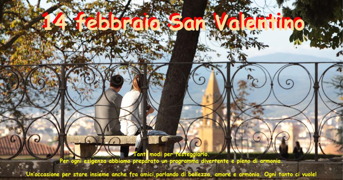14 febbraio san valentino agli uffizi con aperitivo sulla for Registrare gli stili di casa