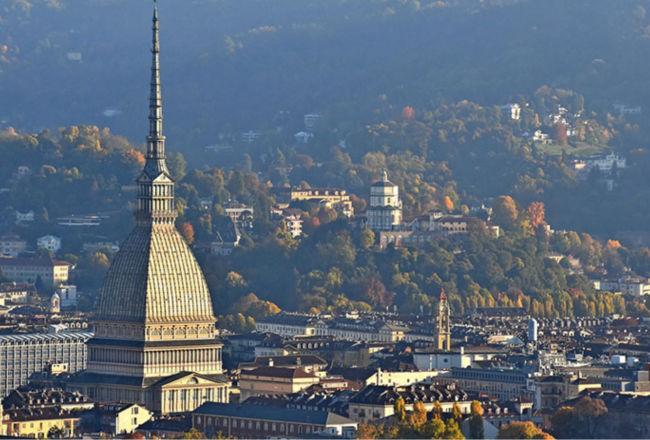 Torino, tra antico e moderno una città da scoprire