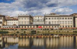 Palazzo Corsini Visita guidata con Marginalia