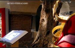 Museo Ferragamo visita guidata