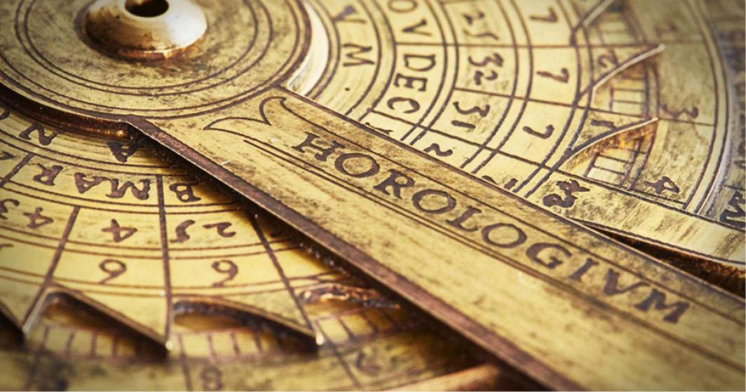 Museo Galileo di Firenze visita guidata