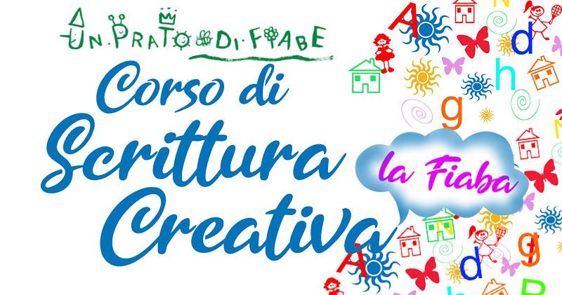 Con Paola Zannoner e Marco Vichi al corso di scrittura creativa
