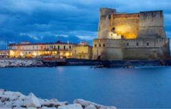 Week end a Napoli 15 e 16 giugno