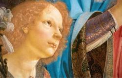 Verrocchio maestro di Leonardo, con Marginalia
