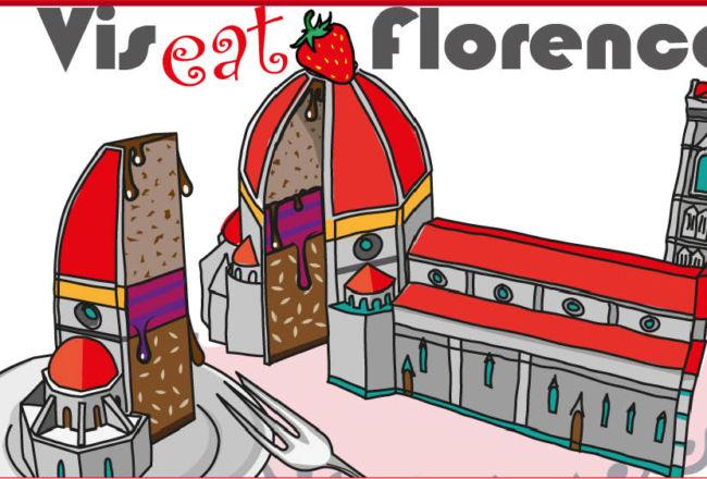 Vis eat Florence