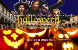 halloween per bambini e famiglie una notte da paura
