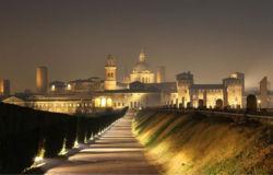 Gita a Mantova la terra dei Gonzaga