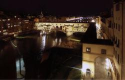 Firenze sotto le stelle, passeggiata notturna