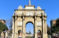 Firenze capitale, visita guidata