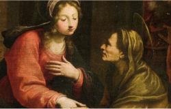 Chiesa di San Michele e Gaetano e il Barocco a Firenze
