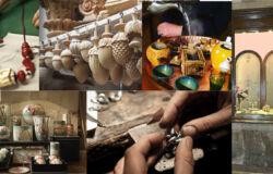 Alla scoperta degli artigiani fiorentini
