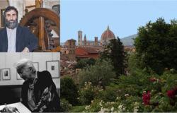 Arte e Letteratura in giardino con Marginalia