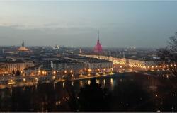 Torino, città ricca di sorprese